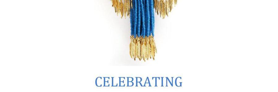 Eni Jewellery at Klimt02