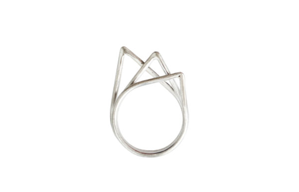 Urbs Ring 3V