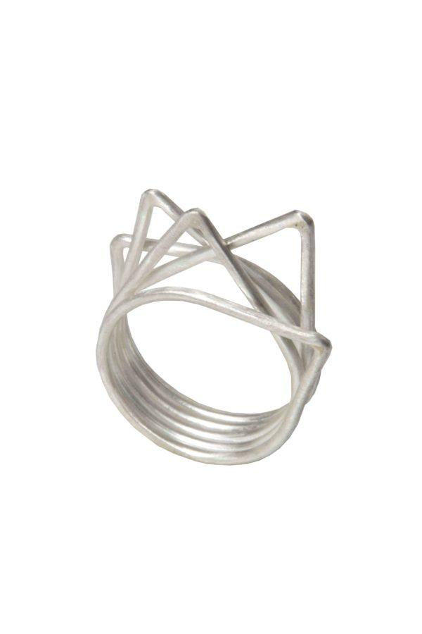 Urbs Ring 5V