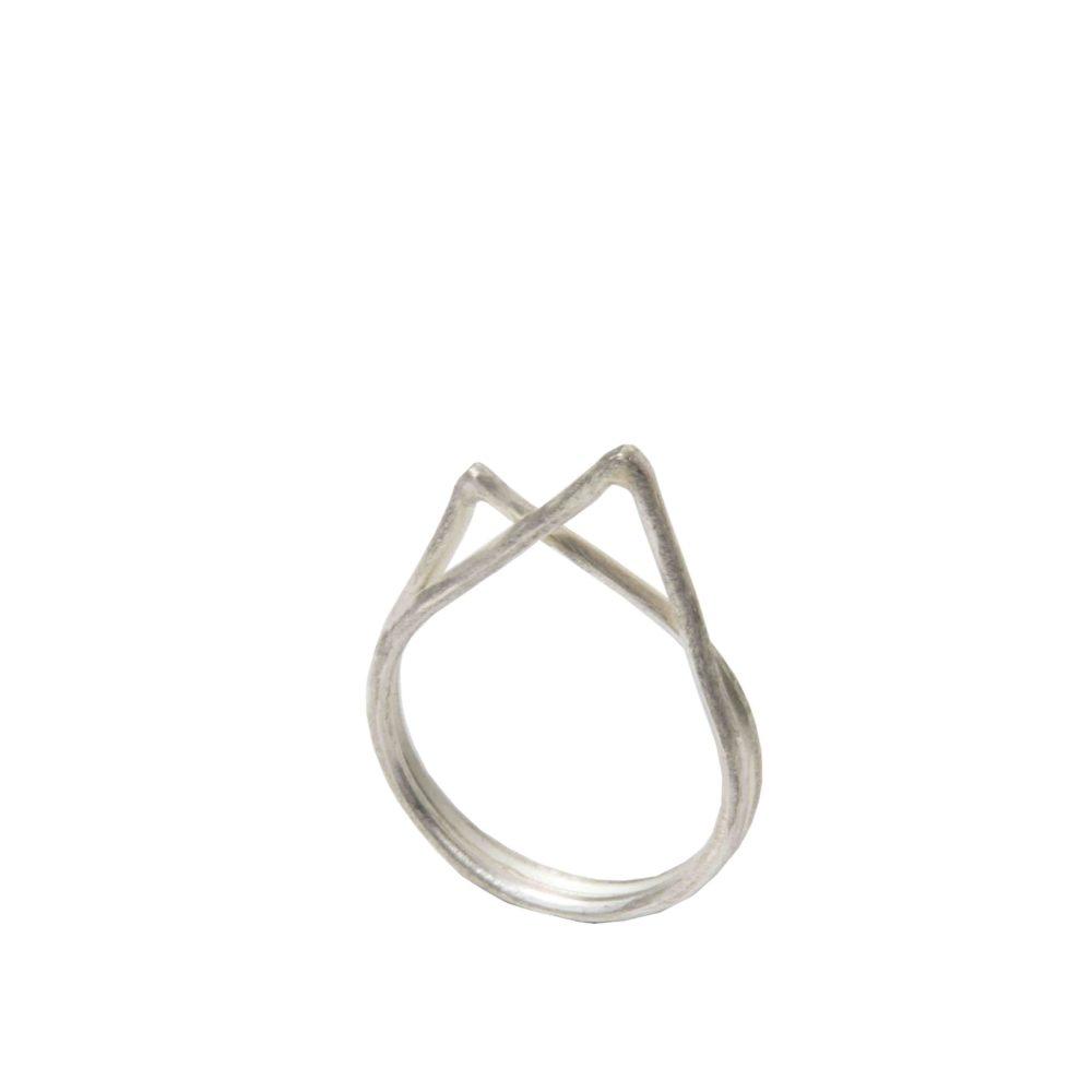 Urbs Ring 2V
