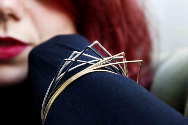 Urbs Bracelet