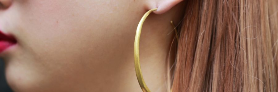 slider img 12 – gold hoops