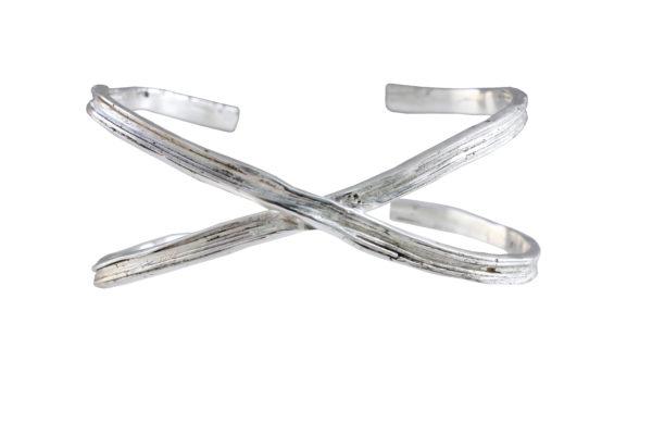 X Bracelet