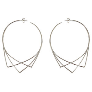 Urbs XL Earrings