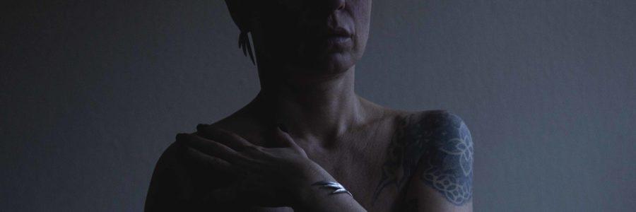 enyo bracelet o
