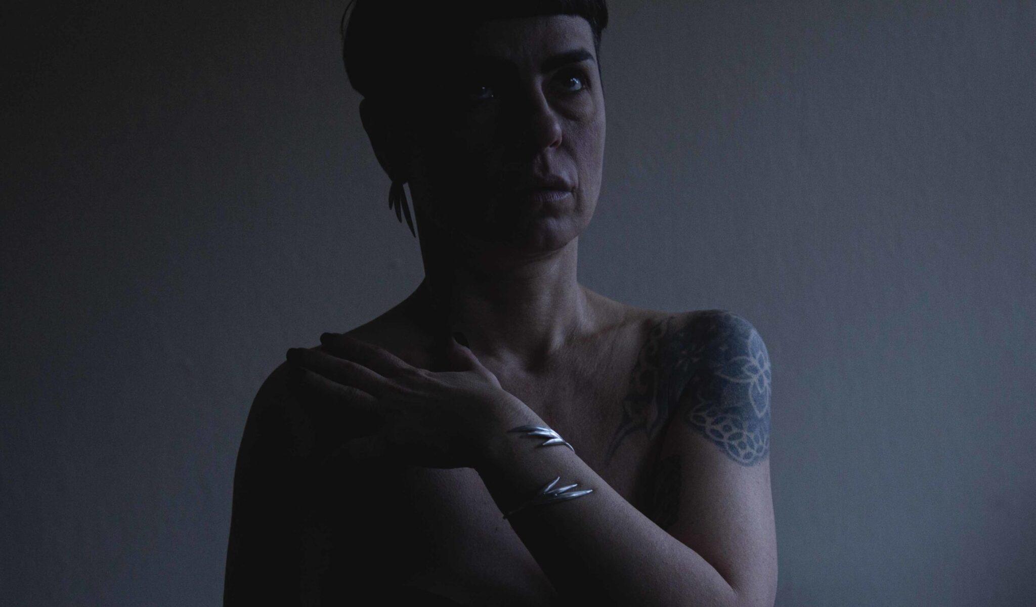 enyo_bracelet_o