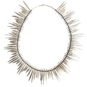 enyo necklace
