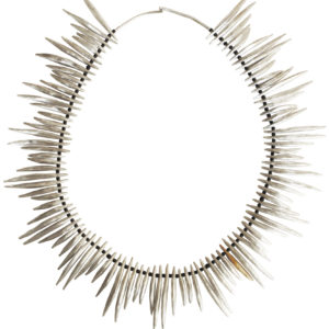 enyo necklace