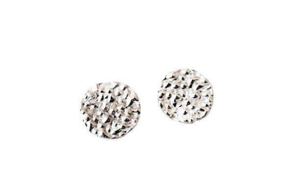 Flakes Earrings