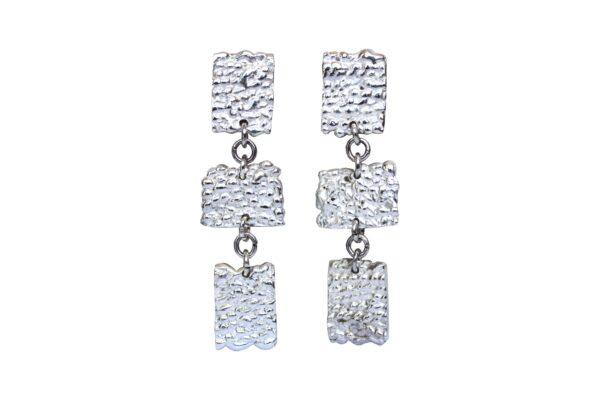 Ekáti Earrings