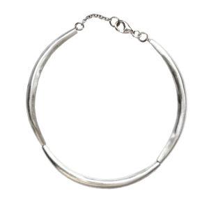 Chenier Bracelet Pieces